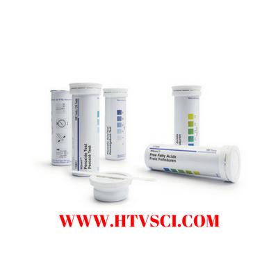 Test nhanh Peroxide 1100110001