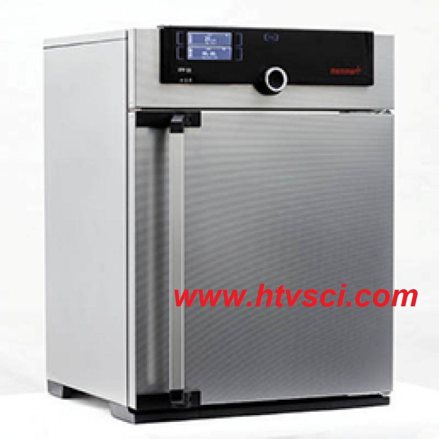 Tủ ấm Memmert IN110, 108 lít