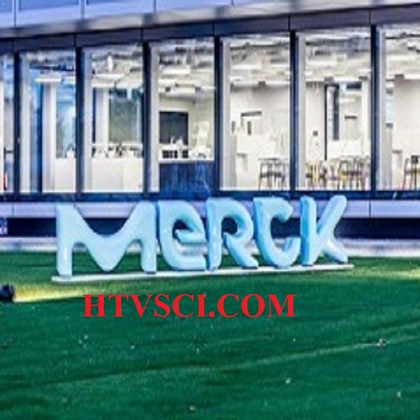 Hóa chất phân tích Merck