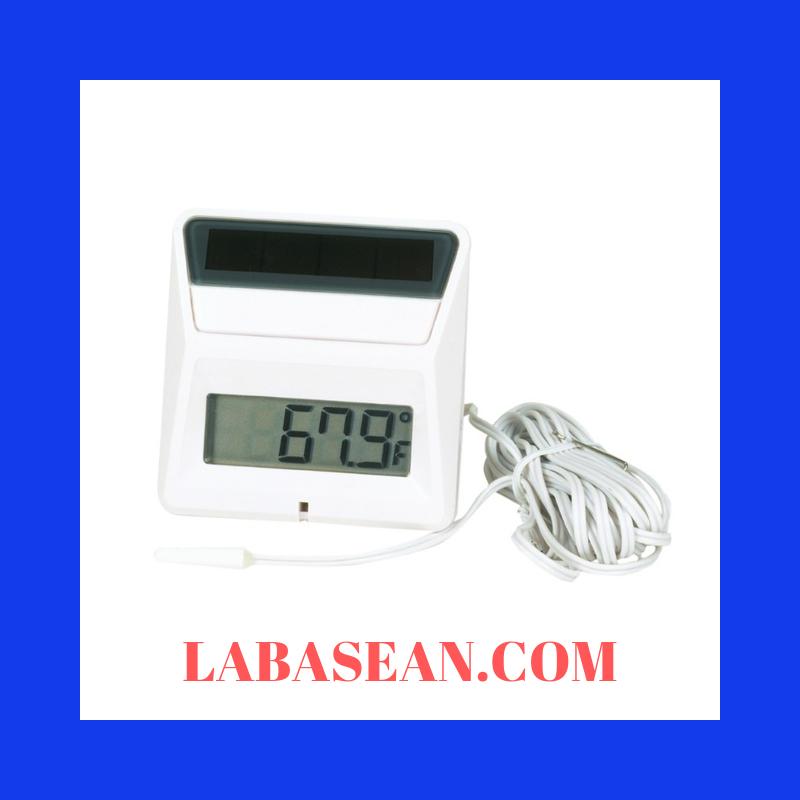 Nhiệt kế tủ lạnh-Nhiệt kế kho SP120 thang đo nhiêt độ -50 ° đến 70 ° C