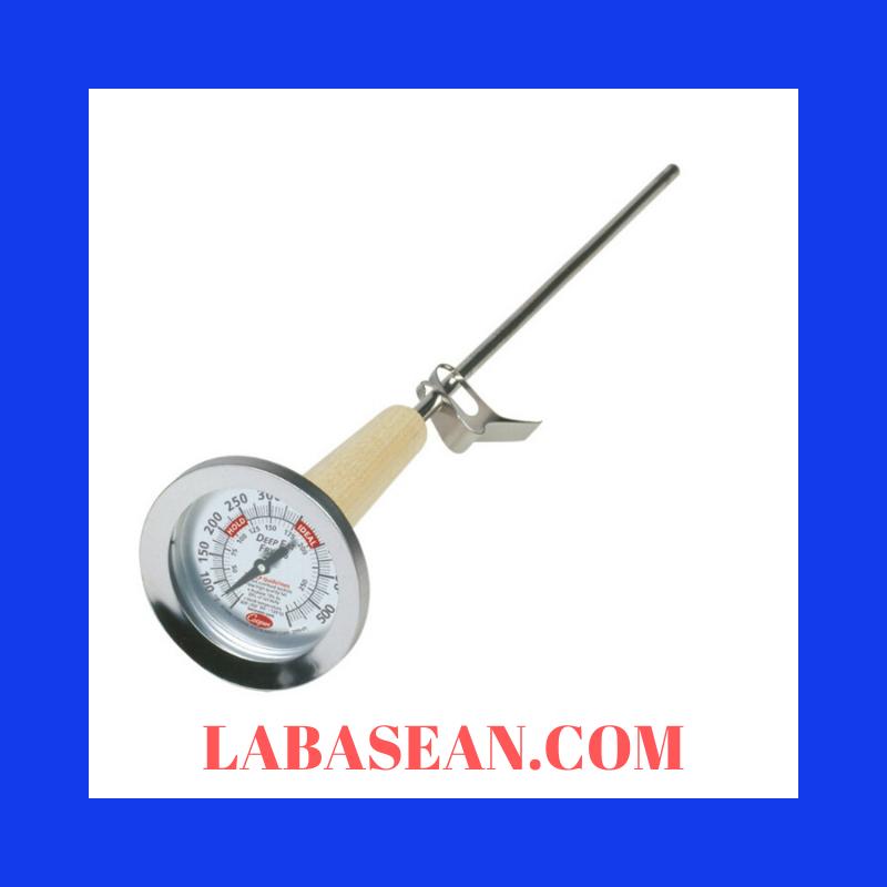 Nhiệt kế nấu ăn 3270-05 đo nhiệt độ dầu chiên