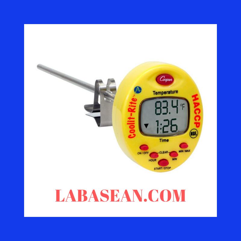 Nhiệt kế bỏ túi-Bút đo nhiệt độ TTM41